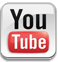 MundoMayor en YouTube
